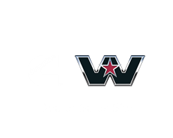 Western Star Dealer Sales Site